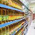 Cartão Comida Boa vai distribuir um milhão de cestas de alimentos