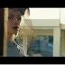 COMPARTELO - Video - La Materialista – Niveles (Tiradera a La Insuperable)