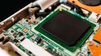 Quali sono i processori migliori per cellulari e smartphone?
