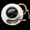 Café tasse