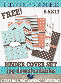 https://www.thelatestfind.com/2019/07/free-binder-cover-printables_9.html