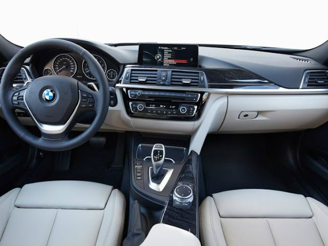 bmw-new-3-series-interiors