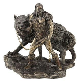 salı günü ismini nereden alır, tyr, savaş tanrısı, tiwaz,