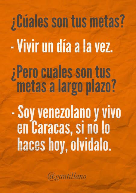 https://gantillano.blogspot.com/2019/08/cuales-son-tus-metas.html