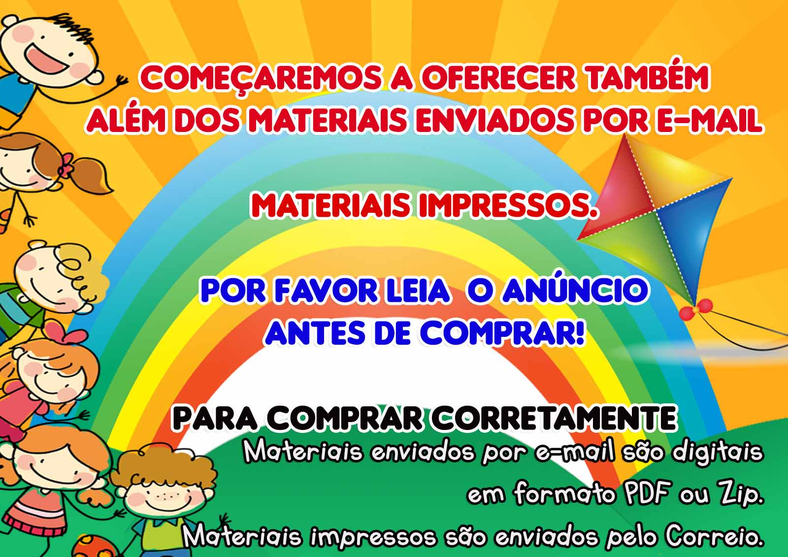 1.bp.blogspot.com/-2_Zu0ZMqHbU/XHw9AqlHqqI/AAAAAAABKGM/5lfwQllVn-wrwZ-JCTPVvnQWwXPkKN5BgCLcBGAs/s1600/materiais%2Bimpressos%2Bloja%2Bespa%25C3%25A7o%2Beducar.jpg