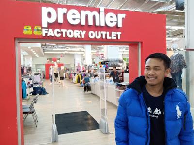 Jaket dingin murah di Jakarta