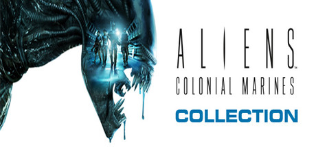 Tải game ALIENS Colonial Marines