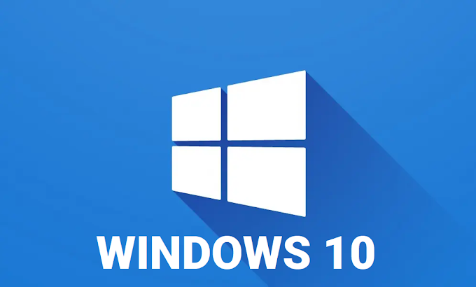 How to activate Windows 10?
