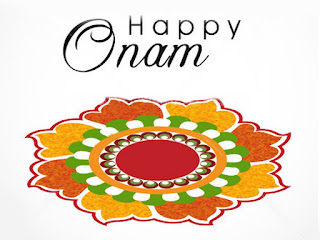Happy Onam Images