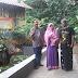 Saung Lisung Ditetapkan Sebagai Sekretariat FAM Indonesia