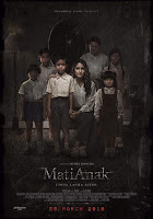 Download Film MatiAnak (2019) WEB-DL