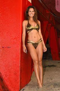 Brooke-Burke-In-Bikini-in-Malibu-08+%7E+SexyCelebs.in+Exclusive.jpg