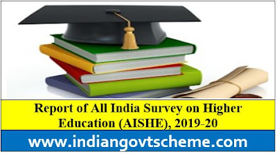 Survey on Higher Education
