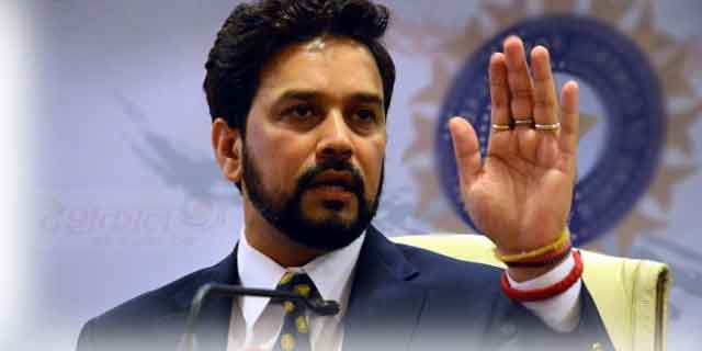 Cricket-board-will-be-captured-Anurag-Thakur