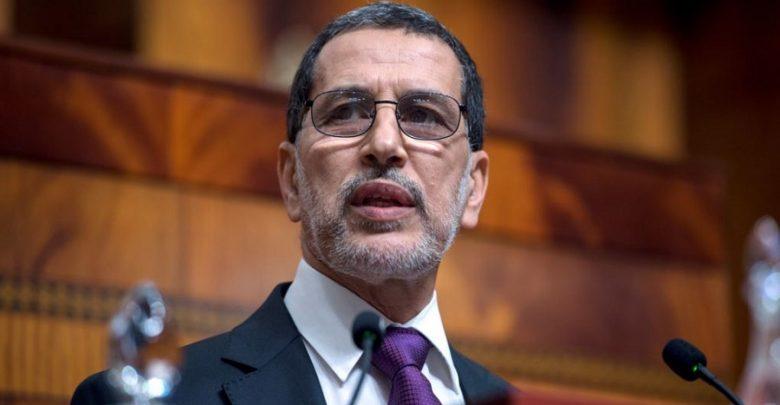 """مع اقتراب الانتخابات.. """"البيجيدي"""" يطالب الداخلية باختصاص بناء المسالك"""