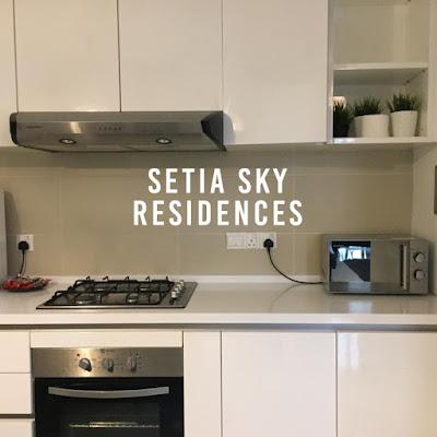 Setia Sky
