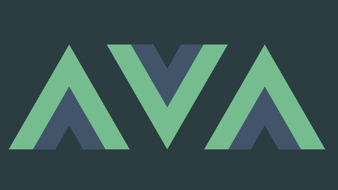 vue-hands-on-composition-api-and-state-management