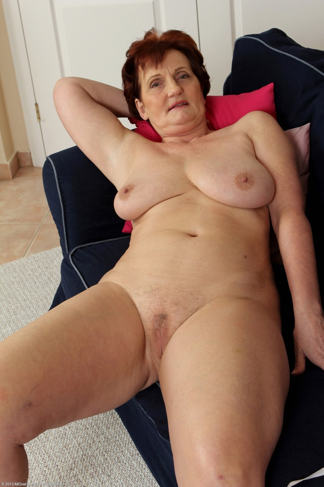 all nude image