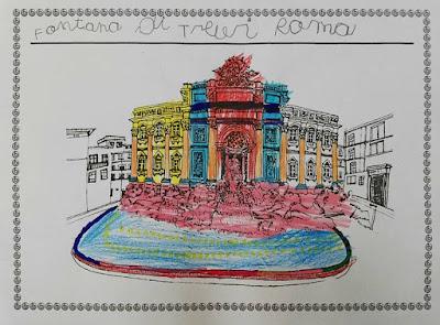 https://www.360cities.net/image/trevi-brunnen-rom