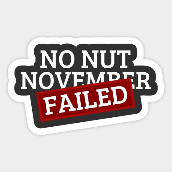 Apa itu nnn, pengertian nnn, apa itu no nut november, no nut november, nnn, challange nnn, tantangan nnn, apa itu challange nnn, #3NChallange,