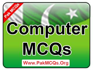 computer mcqs for all test preparaiton
