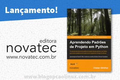 https://novatec.com.br/livros/padroes-projeto-python