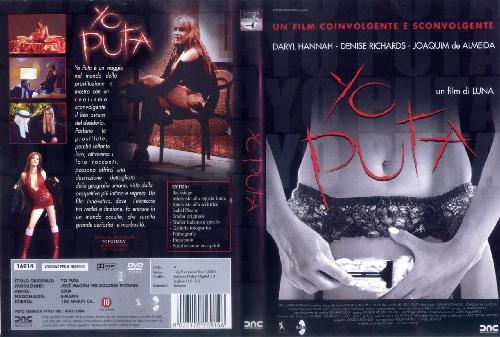 WATCH Yo puta 2004-Whore 2004 ONLINE SUBTITLE ENGLISH