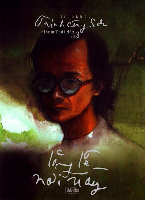 LangLeNoiNay-ThaiHoa-3.jpg