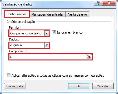 configurar-validacao-dados-excel