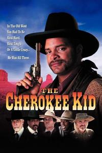 Watch The Cherokee Kid Online Free in HD
