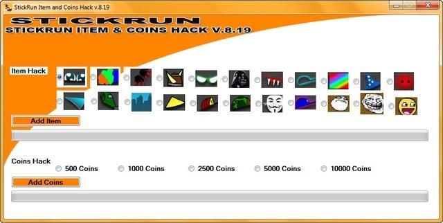 Stick run hack | Stick Run Cheat Unlimited Coins, Immortal, Items