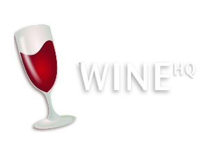 wine hq logo update