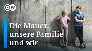 Documental El Muro de Berlín, nuestra familia y nosotros Online