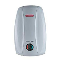 geysers water geysers best geyser geyser best best geyser in india best  water heater in india best geyser india best water heater best water heaters water geyser water heating geyser best brands of geysers in india best water heaters brands best geyser in india review best electric geyser water heater best brands in india best geyser company best geyser brand best geyser in india with price water heaters in india