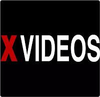 xvideostudio.video editor apk download free