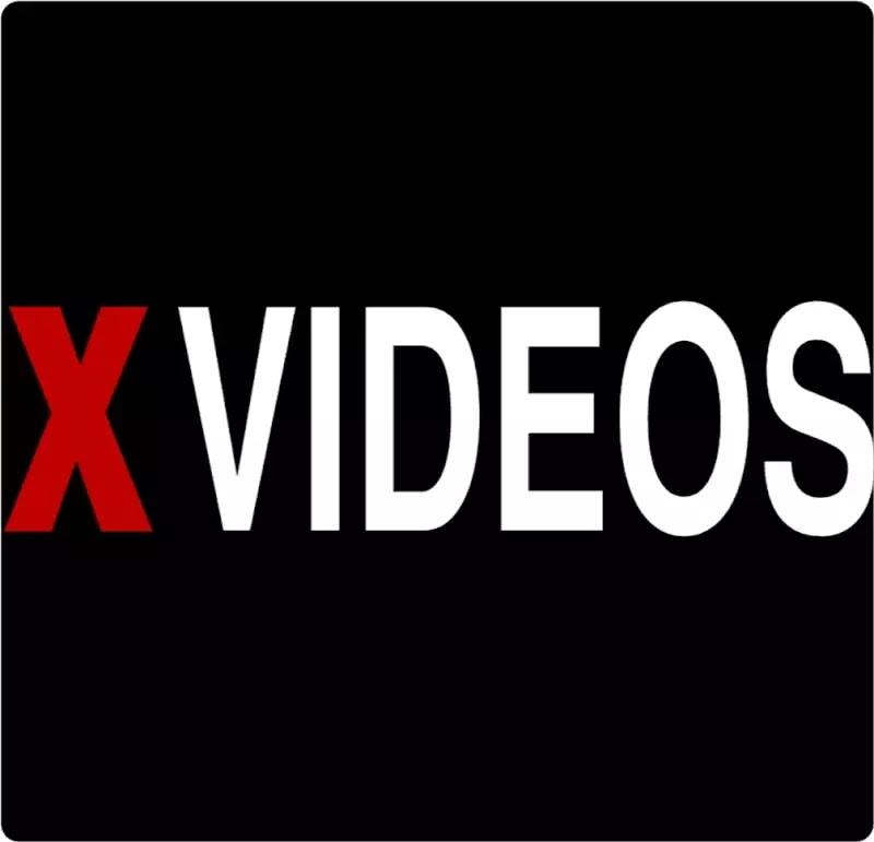 XVideostudio.Video editor Apk Download FREE v1.0