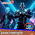 NERJA GO!: ZONA FORTNITE