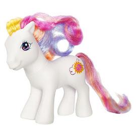 My Little Pony Sunny Daze Favorite Friends Wave 1 G3 Pony