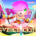 KingsIsle Launches EverClicker Worldwide
