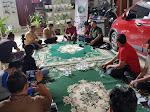Benahi Tata Kelola Pupuk, Kebijakan Kartu Tani Bisa Jadi Pilihan Bagi Petani Indramayu