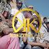 VIDEO l Kikosi kazi Ft. Chibwa - ANTHEM