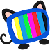 Gato TV Android Apk