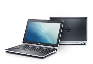 Dell Latitude E6420 Driver Download