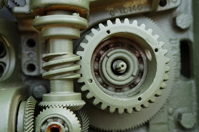 Free Technology eBooks Online : Mechanical Engineering