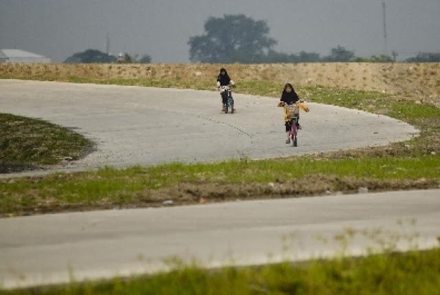 Sejumlah Proyek Dialihkan Demi Tol Dalam Kota Bandung