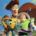 Download Toy Story Dubbing Indonesia