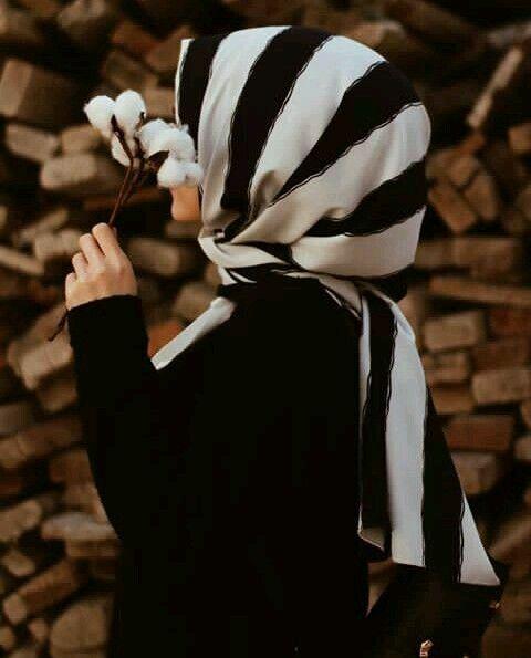 2021 kapak fotoğrafları 2021 happy new year cards 2021 happy new year image 2021 happy new year muggulu 2021 happy new year clipart 2021 happy new year photo 2021 happy new year video 2021 happy new year 2021 happy new year song happy new year 2021 wallpaper happy new year 2021 vector  yeni yıl kapak fotoğrafları yeni yıl kapak sözler yeni yıl kapak sözleri yeni yıl kapak resmi yeni yıl kapağı yeni il sekilleri yeni il mahnisi yeni il mahnilari yeni il bayramı yeni il şeiri yeni il mahnisi 2021 yukle yeni il tortları yeni il fotosesiyalari instagram yeni il kinoları yeni il hakem kurullari yeni il şekilleri yeni il şekilleri 2020 yeni il şekilleri 2021 yeni il şekilleri instagram yeni il şekileri 2021 yeni il şekilleri yükle yeni il şekilləri yeni il tortu şekilleri yeni il tort şekilleriprofil fotoğrafı profil resmi büyütme profil resmi profil foto profil fotoğrafları profil resmi erkek profil profil fotoları profil için güzel fotoğraflar profil resmi bayan profil fotoğrafları profil fotoğrafı profil foto profil fotoları profil fotoğrafı büyütme profil fotosu profil fotoğrafları whatsapp profil resmi profil fotoğrafları pinterest profil fotoları havalı profil fotoğrafları 2021 profil fotoğrafı büyütme profil fotoğrafı yapma profil fotoğrafı whatsapp profil fotoğrafı animasyon profil fotoğrafı cool profil fotoğrafı sığdırma profil fotoğrafı whatsapp profil resmi profil fotoğrafı ayarlama profil fotoğrafı erkek profil fotoğrafı yapınca banlanan foto profil fotoğrafı indirme profil fotoğrafı indirme apk profil fotoğrafları indir profil resmi indir manzara profil resmi indir bedava profil resmi indir erkek profil resmi indir bayan profil resmi indir facebook profil resmi indir havalı profil resmi indir gül profil resmi büyütme profil resmi indir profil resmi yapma profil resmi erkek profil resmi bayan profil resmi değiştirme profil resmi çiçek profil resmi indir manzara profil resmi whatsapp profil resmi havalı erkekler için profil resmi erkekler için profil fotoğrafla