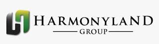 Lowongan Kerja HarmonyLand Group