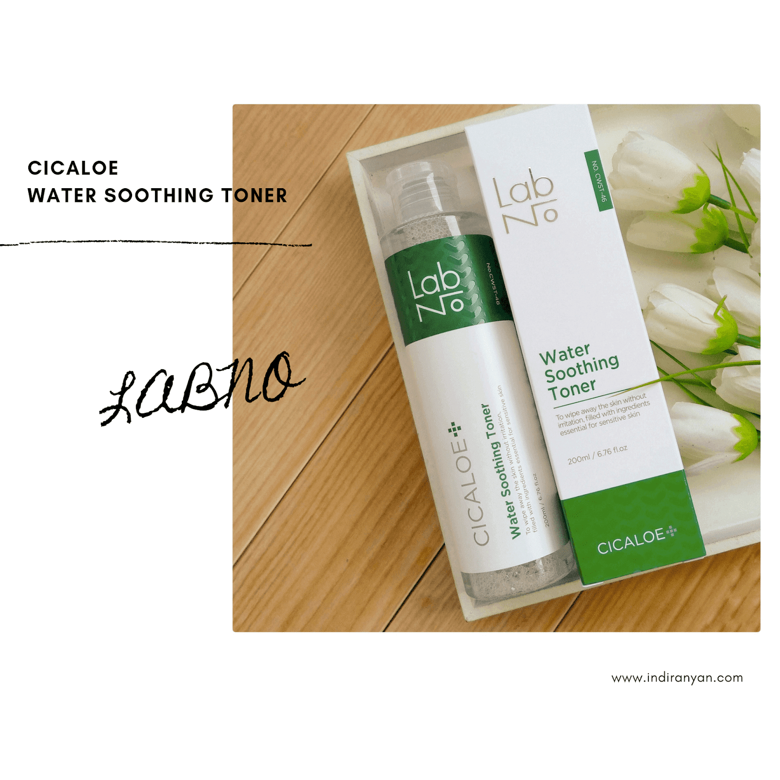 labno-cicaloe-water-soothing-toner