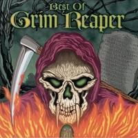 [1999] - Best Of Grim Reaper